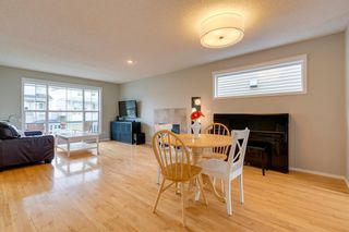 Photo 8: 18 Tuscany Valley Rise NW in Calgary: Tuscany Detached for sale : MLS®# A1034771
