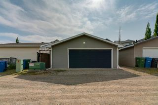 Photo 34: 18 Tuscany Valley Rise NW in Calgary: Tuscany Detached for sale : MLS®# A1034771