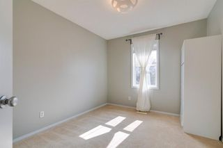 Photo 24: 18 Tuscany Valley Rise NW in Calgary: Tuscany Detached for sale : MLS®# A1034771