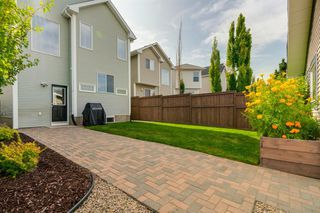 Photo 40: 18 Tuscany Valley Rise NW in Calgary: Tuscany Detached for sale : MLS®# A1034771
