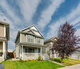 Photo 43: 18 Tuscany Valley Rise NW in Calgary: Tuscany Detached for sale : MLS®# A1034771