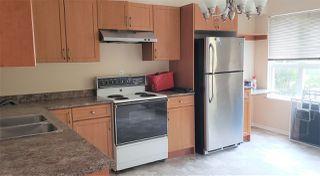 "Photo 3: 305 33165 2 Avenue in Mission: Mission BC Condo for sale in ""Mission Manor"" : MLS®# R2500169"