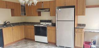 "Photo 2: 305 33165 2 Avenue in Mission: Mission BC Condo for sale in ""Mission Manor"" : MLS®# R2500169"