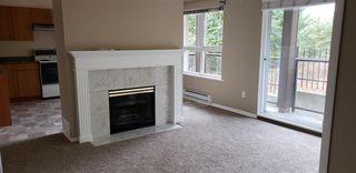 "Photo 5: 305 33165 2 Avenue in Mission: Mission BC Condo for sale in ""Mission Manor"" : MLS®# R2500169"