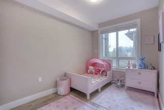 "Photo 16: 214 12460 191 Street in Pitt Meadows: Mid Meadows Condo for sale in ""ORION"" : MLS®# R2501550"