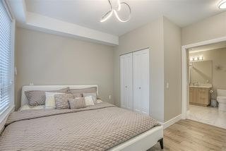 "Photo 14: 214 12460 191 Street in Pitt Meadows: Mid Meadows Condo for sale in ""ORION"" : MLS®# R2501550"
