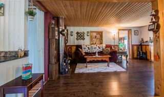 Photo 9: 737 Harrison Settlement in Harrison Settlement: 102S-South Of Hwy 104, Parrsboro and area Residential for sale (Northern Region)  : MLS®# 202020458