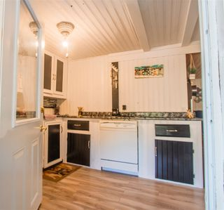 Photo 3: 737 Harrison Settlement in Harrison Settlement: 102S-South Of Hwy 104, Parrsboro and area Residential for sale (Northern Region)  : MLS®# 202020458