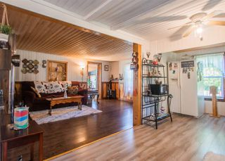 Photo 8: 737 Harrison Settlement in Harrison Settlement: 102S-South Of Hwy 104, Parrsboro and area Residential for sale (Northern Region)  : MLS®# 202020458