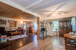 Photo 7: 737 Harrison Settlement in Harrison Settlement: 102S-South Of Hwy 104, Parrsboro and area Residential for sale (Northern Region)  : MLS®# 202020458