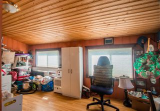 Photo 12: 737 Harrison Settlement in Harrison Settlement: 102S-South Of Hwy 104, Parrsboro and area Residential for sale (Northern Region)  : MLS®# 202020458