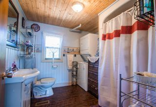 Photo 17: 737 Harrison Settlement in Harrison Settlement: 102S-South Of Hwy 104, Parrsboro and area Residential for sale (Northern Region)  : MLS®# 202020458