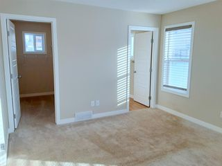 Photo 25: 408 Seclusion Valley Drive: Turner Valley Detached for sale : MLS®# A1043441