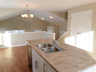Photo 22: 408 Seclusion Valley Drive: Turner Valley Detached for sale : MLS®# A1043441