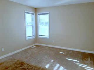 Photo 24: 408 Seclusion Valley Drive: Turner Valley Detached for sale : MLS®# A1043441