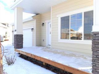 Photo 6: 408 Seclusion Valley Drive: Turner Valley Detached for sale : MLS®# A1043441