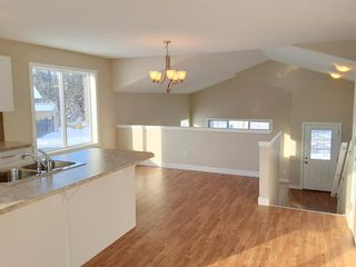 Photo 14: 408 Seclusion Valley Drive: Turner Valley Detached for sale : MLS®# A1043441