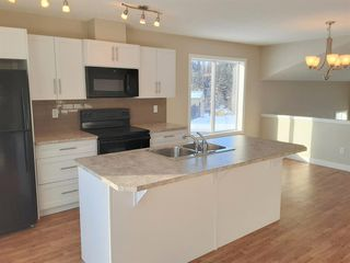 Photo 20: 408 Seclusion Valley Drive: Turner Valley Detached for sale : MLS®# A1043441