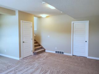 Photo 34: 408 Seclusion Valley Drive: Turner Valley Detached for sale : MLS®# A1043441