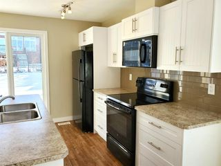 Photo 18: 408 Seclusion Valley Drive: Turner Valley Detached for sale : MLS®# A1043441
