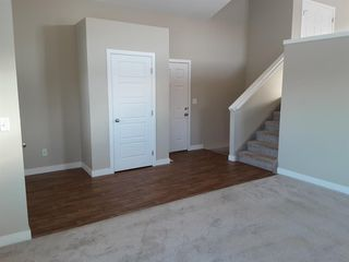 Photo 10: 408 Seclusion Valley Drive: Turner Valley Detached for sale : MLS®# A1043441