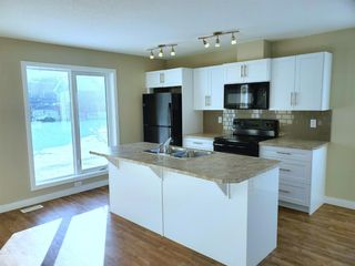 Photo 17: 408 Seclusion Valley Drive: Turner Valley Detached for sale : MLS®# A1043441