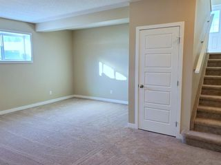 Photo 35: 408 Seclusion Valley Drive: Turner Valley Detached for sale : MLS®# A1043441