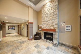 Main Photo: 208 2969 WHISPER Way in Coquitlam: Westwood Plateau Condo for sale : MLS®# R2511550