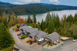 "Photo 24: 7 11540 GLACIER Drive in Mission: Stave Falls House for sale in ""GLACIER ESTATES"" : MLS®# R2513597"