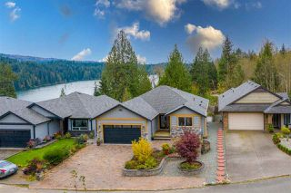 "Photo 2: 7 11540 GLACIER Drive in Mission: Stave Falls House for sale in ""GLACIER ESTATES"" : MLS®# R2513597"