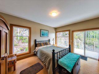 Photo 4: 29 Haggard Cove in : PA Bamfield House for sale (Port Alberni)  : MLS®# 859550