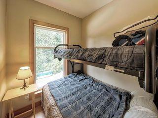 Photo 5: 29 Haggard Cove in : PA Bamfield House for sale (Port Alberni)  : MLS®# 859550