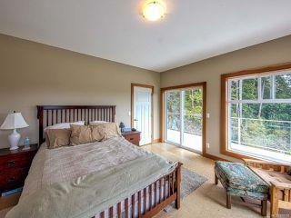 Photo 7: 29 Haggard Cove in : PA Bamfield House for sale (Port Alberni)  : MLS®# 859550