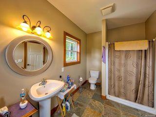 Photo 6: 29 Haggard Cove in : PA Bamfield House for sale (Port Alberni)  : MLS®# 859550