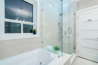 Photo 25: 1077 E 59TH Avenue in Vancouver: South Vancouver House for sale (Vancouver East)  : MLS®# R2517123