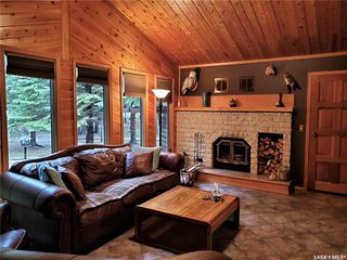 Photo 24: 218 R.A.C. Road, Evergreen Acres, Turtle Lake in Evergreen Acres: Residential for sale : MLS®# SK834911