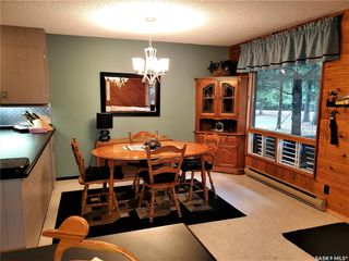 Photo 15: 218 R.A.C. Road, Evergreen Acres, Turtle Lake in Evergreen Acres: Residential for sale : MLS®# SK834911