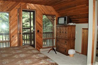 Photo 33: 218 R.A.C. Road, Evergreen Acres, Turtle Lake in Evergreen Acres: Residential for sale : MLS®# SK834911
