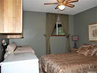 Photo 23: 218 R.A.C. Road, Evergreen Acres, Turtle Lake in Evergreen Acres: Residential for sale : MLS®# SK834911