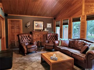 Photo 25: 218 R.A.C. Road, Evergreen Acres, Turtle Lake in Evergreen Acres: Residential for sale : MLS®# SK834911