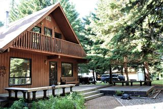 Photo 5: 218 R.A.C. Road, Evergreen Acres, Turtle Lake in Evergreen Acres: Residential for sale : MLS®# SK834911