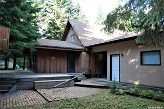 Photo 6: 218 R.A.C. Road, Evergreen Acres, Turtle Lake in Evergreen Acres: Residential for sale : MLS®# SK834911