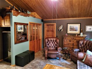 Photo 26: 218 R.A.C. Road, Evergreen Acres, Turtle Lake in Evergreen Acres: Residential for sale : MLS®# SK834911