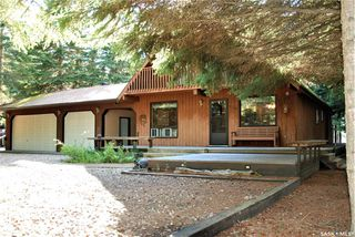 Photo 2: 218 R.A.C. Road, Evergreen Acres, Turtle Lake in Evergreen Acres: Residential for sale : MLS®# SK834911