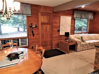 Photo 16: 218 R.A.C. Road, Evergreen Acres, Turtle Lake in Evergreen Acres: Residential for sale : MLS®# SK834911