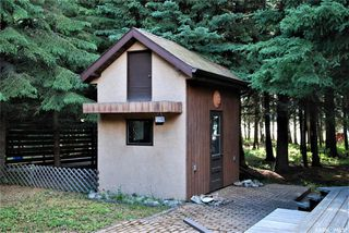 Photo 12: 218 R.A.C. Road, Evergreen Acres, Turtle Lake in Evergreen Acres: Residential for sale : MLS®# SK834911