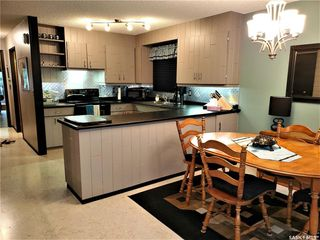 Photo 13: 218 R.A.C. Road, Evergreen Acres, Turtle Lake in Evergreen Acres: Residential for sale : MLS®# SK834911