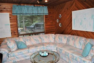Photo 17: 218 R.A.C. Road, Evergreen Acres, Turtle Lake in Evergreen Acres: Residential for sale : MLS®# SK834911