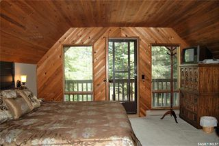 Photo 31: 218 R.A.C. Road, Evergreen Acres, Turtle Lake in Evergreen Acres: Residential for sale : MLS®# SK834911