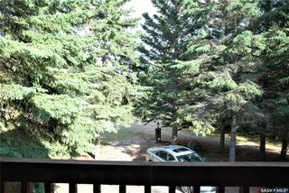 Photo 32: 218 R.A.C. Road, Evergreen Acres, Turtle Lake in Evergreen Acres: Residential for sale : MLS®# SK834911